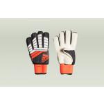 rękawice bramkarskie adidas predator ultimate (cf1334)