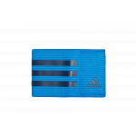 opaska kapitana adidas (cf1052)