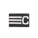 opaska kapitana adidas (cf1051)