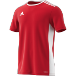 koszulka adidas entrada 18 (cf1038)