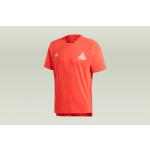 koszulka adidas tango symbol (ce4901)