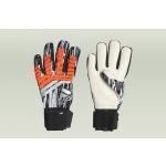 rękawice bramkarskie adidas predator pro manuel neuer (cf1324)