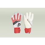 rękawice bramkarskie adidas predator pro (cf1352)