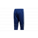 spodenki adidas tango trening 3/4 pants (cg1811)