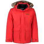kurtka columbia marquam peak™ jacket