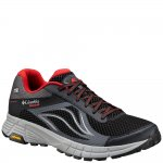 buty columbia mojave trail™ ii outdry™
