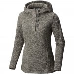 bluza columbia darling days™ pullover hoodie