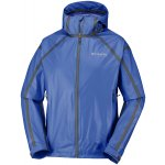 kurtka columbia outdry ex gold azul carbon