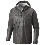 kurtka columbia outdry ex eco bamboo charcoal
