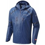 kurtka columbia outdry ex feath carbon
