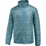 kurtka merrell hexcentric hybrid jacket