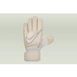 rękawice bramkarskie nike gk spyne pro (gs0346-100)