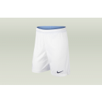 spodenki nike manchester city h 18/19 breathe stadium junior (894473-100)