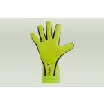 rękawice bramkarskie nike mercurial touch elite (gs0356-702)