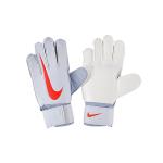 rękawice bramkarskie nike match fa 18 (gs3370-043)