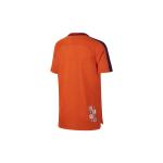 koszulka nike manchester city dry squad top junior (921188-823)