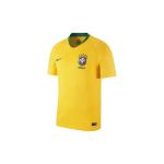 koszulka nike brazylia wc 2018 h breathe stadium (893856-749)