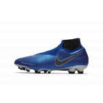 "nike phantom vision elite df fg ""always forward"" (ao3262-400)"