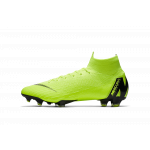 "nike mercurial superfly 6 elite fg ""always forward"" (ah7365-701)"