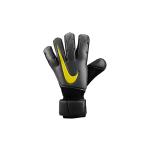 "rękawice bramkarskie nike vapor grip 3 ""game over"" (gs0352-060)"