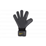 "rękawice bramkarskie nike grip 3 ""game over"" (gs0360-060)"