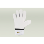 rękawice bramkarskie nike gk match (gs3370-101)