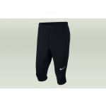 spodnie nike academy 18 3/4 junior (893808-010)