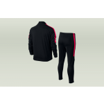 dres nike dry academy track suit y