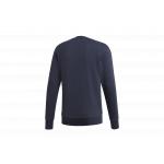bluza adidas fc bayern monachium seasonal special (dp4108)