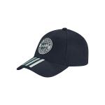 czapka adidas fc bayern monachium (du1998)