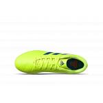 "adidas nemeziz 18.4 tf ""exhibit pack"" (bb9473)"