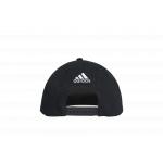 czapka adidas football street h90 (dt5138)