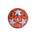 piłka adidas finale m top capitano (dn8686)