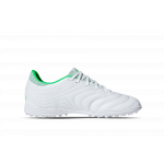"adidas copa 19.3 tf junior ""virtuso pack"" (d98086)"