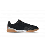 "adidas copa 19.3 in sala ""302 redirect"" (f35502)"