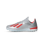 "adidas x 19.1 tf ""302 redirect"" (g25752)"