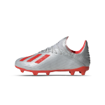 "adidas x 19.1 fg junior ""302 redirect"" (f35683)"