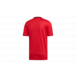 koszulka adidas manchester united h 19/20 replica (ed7386)