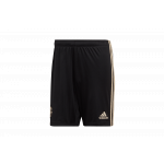 spodenki adidas manchester united 19/20 a (dw7897)