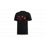 koszulka adidas manchester united street graphic (dx9072)