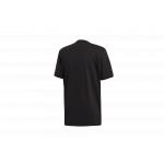 koszulka adidas tango (dy5846)