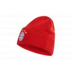 czapka zimowa adidas fc bayern monachium (dy7680)