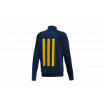 bluza adidas arsenal fc icons (eh5613)