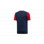 koszulka adidas arsenal fc graaphic junior (eh5617)