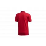 koszulka polo adidas arsenal fc (eh5618)