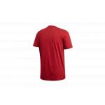 koszulka adidas arsenal fc dna (eh5621)