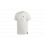 koszulka adidas arsenal fc street graphic (eh5622)