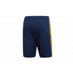 spodenki adidas arsrenal fc 19/20 a (eh5641)