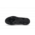 "adidas predator 19.3 fg junior ""dark script pack"" (g25794)"