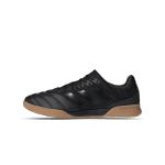"""adidas copa 19.3 in sala """"dark script pack"""" (f35501)"""